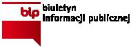 Biuletyn Informacji Publicznej w Lyskach