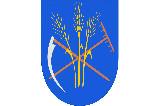 Logo Lyski