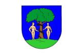 Logo Adamowice