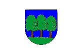 Logo Dzimierz