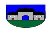 Logo Nowa Wieś