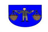 Logo Pstrążna