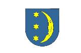 Logo Sumina