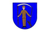 Logo Zwonowice