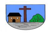 Logo Żytna